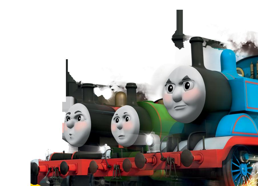 Thomas el tren - Tienda online de artículos infantiles
